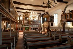 bild-ev-luth-kirchengemeinde-st-petri-und-pauli-bergedorf