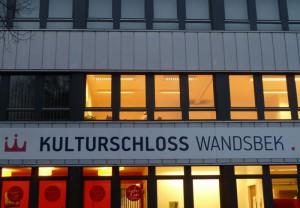 kulturschloss-wandsbek.jpg_800_555_80